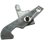 UPPER SLAM LATCH ASSY