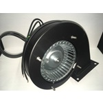 Fan Fasco-7021-9158  Blower