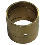 Heil Bearing for Grabber Gear Shaft
