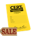CERT FORMS BOOK