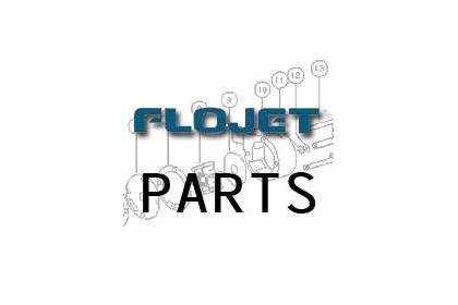 FloJet Pump Parts