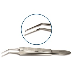 Snyder Stripping Forceps