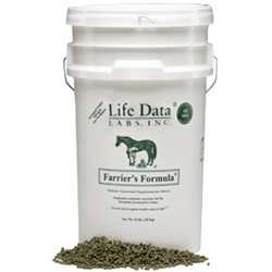 Farrier's Formula® Original - 44lb single pail