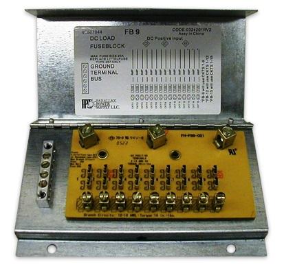83cf3e60756da944943c2bb44e39 parallax power supply fb9 fuse panel  at mifinder.co