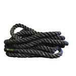 1.5 INCH - 40FT PERFORMANCE CONDITIONING ROPE
