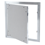 Drywall Access Door
