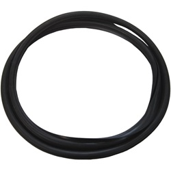Rear Window Gasket