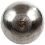 "12"" Stainless Steel Float Ball"