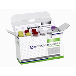 foodproof® Enterobacteriaceae and 