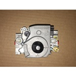 Honeywell VR8304M-4010 Spark LP Gas Valve