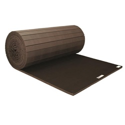 DOLLAMUR FLEXI-ROLL HOME MAT