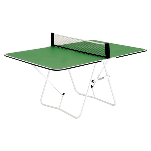 Awesome Family Table Green