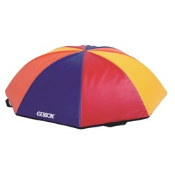 Gibson Play Dome