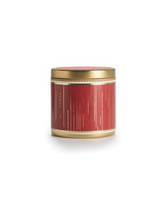 Noble Currant Large Tin