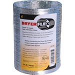 IN-O-VATE® DRYER PRODUCTS