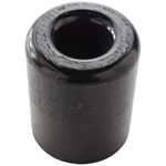"7/8"" Cable Mount Ferrule"