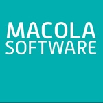 Macola ERP Software