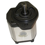 "5/8"" x 1.5"" LONG SHAFT PUMP"