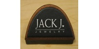 ULTRA JACK J COLLECTION SIGN
