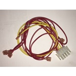 ECO Cable Harness (WHA)  REV 0