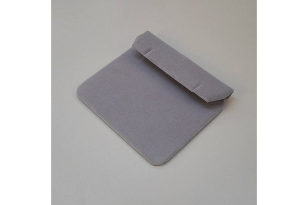 GRY ECO D E/R PAD FOR M70 100