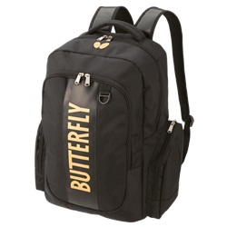 Stanfly Rucksack - Gold
