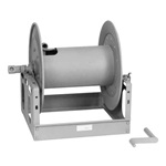 Hannay Manual Hose Reel