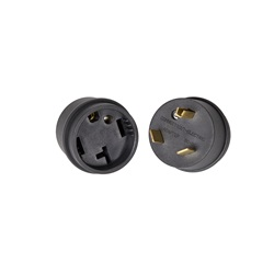 CESMAD5030 Outlet adapters