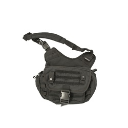 Lightning X Tactical Shoulder Bag