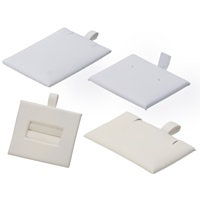 Pads for Trays