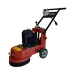 "11"" Floor Grinder - Heavy Duty"