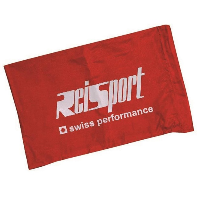 Reisport Grip Bag