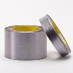 P14 Series - Lead Foil Tape