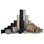 VENTIS® DIRECT VENT HORIZONTAL INSTALLATION KITS