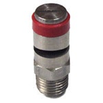 TurfJet - Wide Angle Flat Fan Spray Nozzles