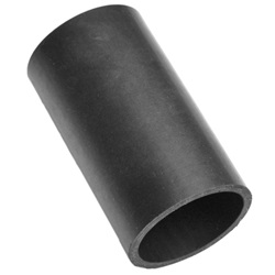 Fuel neck hose