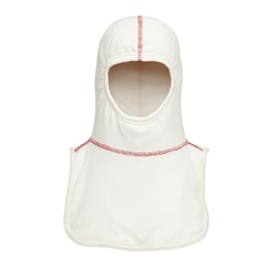 Majestic NB Gore® Particulate Hood front