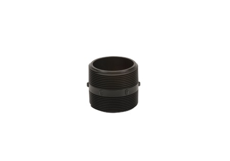 "3"" Banjo Short Nipple Pipe Fitting 