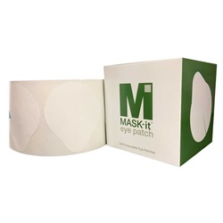 MASK-IT Disposable Eye Patch