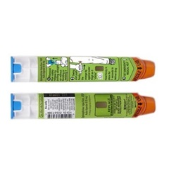 Epinephrine Injection 0.15mg, 0.3mL