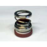 Rears Viton Pump Seal