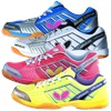 Lezoline Sonic Shoes