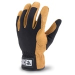 CMC Rescue Rappel Gloves