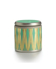 Driftwood Sage Essential Mini Tin