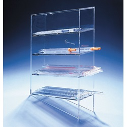 Pipet Rack (Heathrow Scientific)
