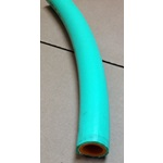 High Pressure Ag Hoses - Green - Various Diameters