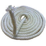 "High Temperature Sealing Rope 1/2"",(4 ft.)"
