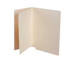 Self Adhesive Divider Sheets