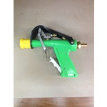 Dual Feed Spray Gun Repair Kit