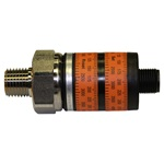Pressure Switch, Adjustable 0-5800psi